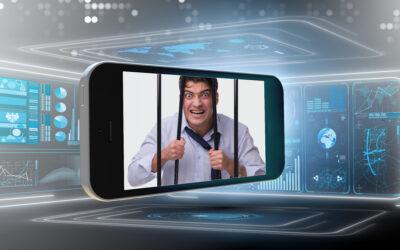 Er du smartere enn din smarttelefon?