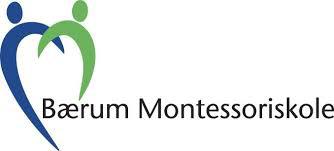MadeToGrow - Montessoriskole