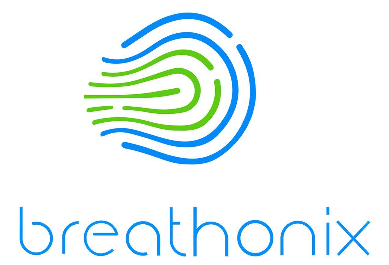 Breathonix