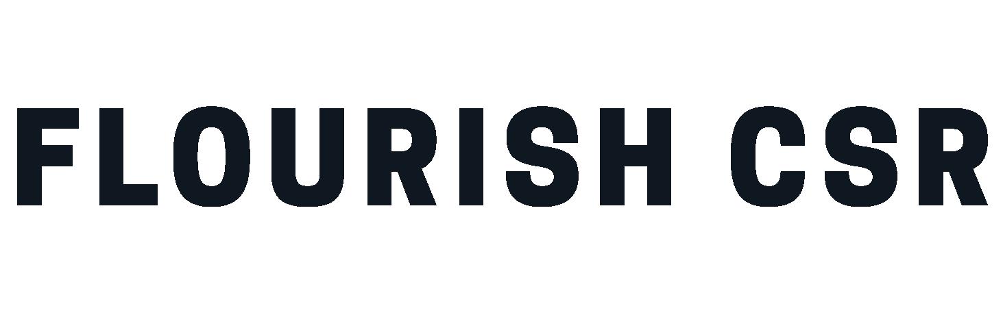 Flourish CSR