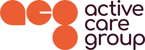 Active Care Group offer industry leading Residential and Live In Care throughout the UK.
