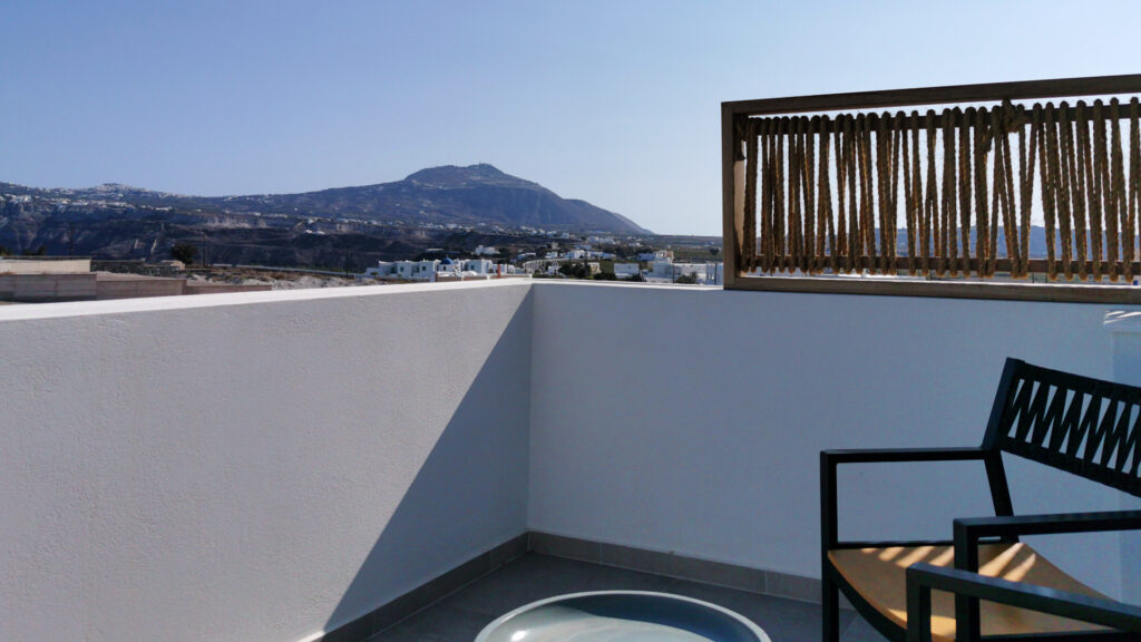 Alafropetra Luxury Suites 1-.jpg