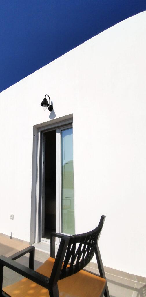 Alafropetra Luxury Suites 2---.jpg