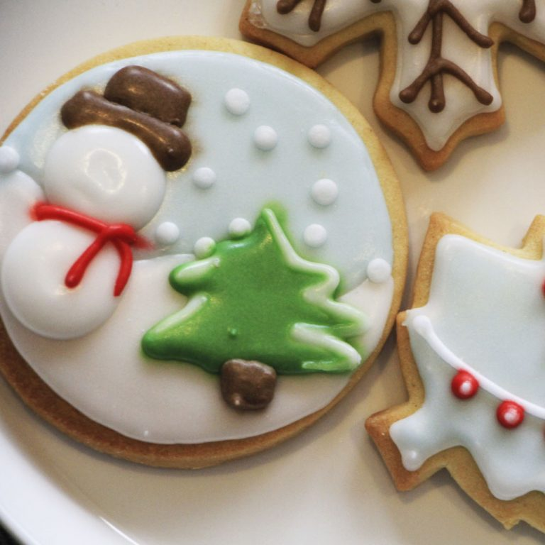 christmas_biscuit_1