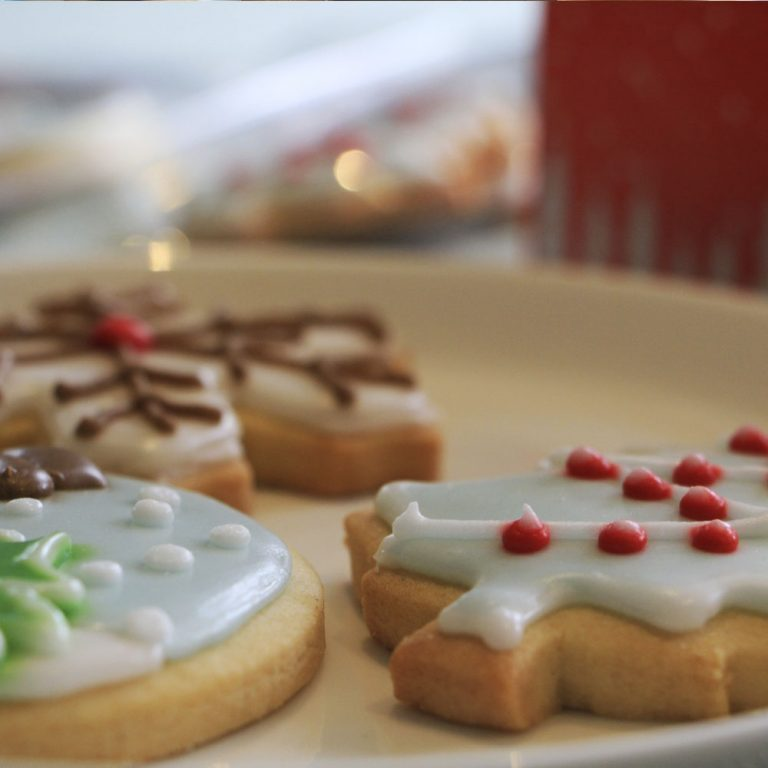 christmas_biscuit_2