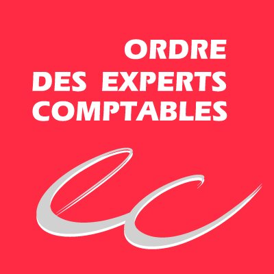 2019- Conseil Sup Ordre Expert Comptable