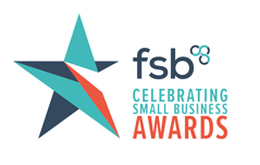 FSB small business award