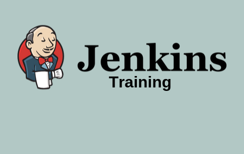 Jenkins Online Training
