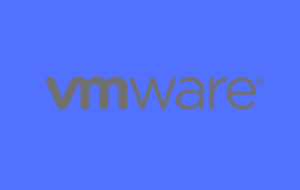 VMware Online Training