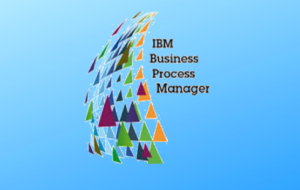 IBM BPM Online Training