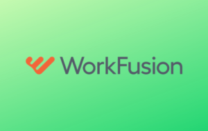 Workfusion Online Training