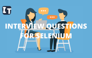INTERVIEW QUESTIONS FOR SELENIUM 1 (1)