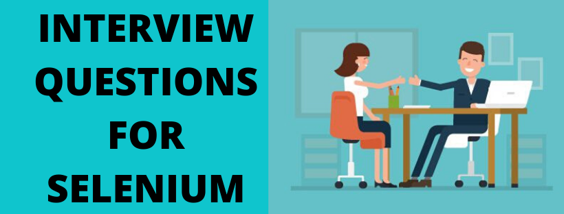 Interview questions for selenium (1)