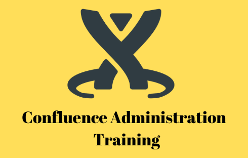 Confluence Administration Online Training