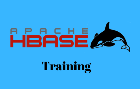 HBase Online Training