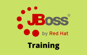 JBOSS Online Training