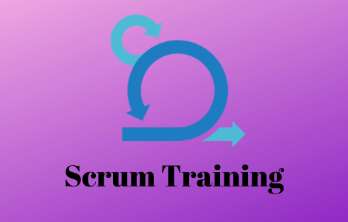 Scrum Online Training