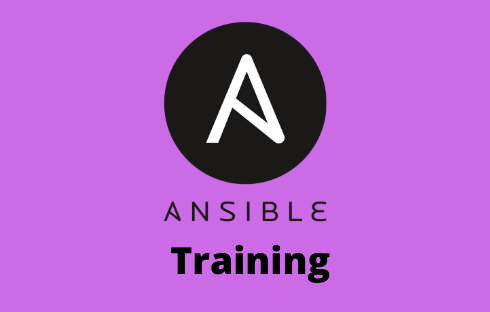 Ansible Online Training