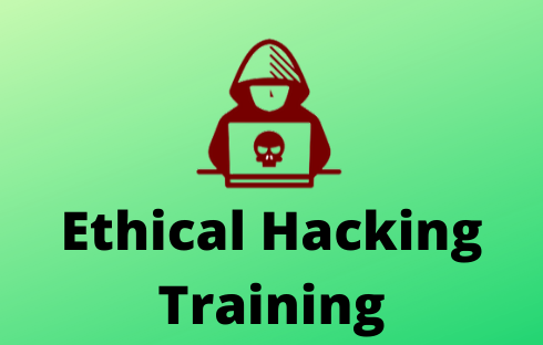 Ethical Hacking Online Training