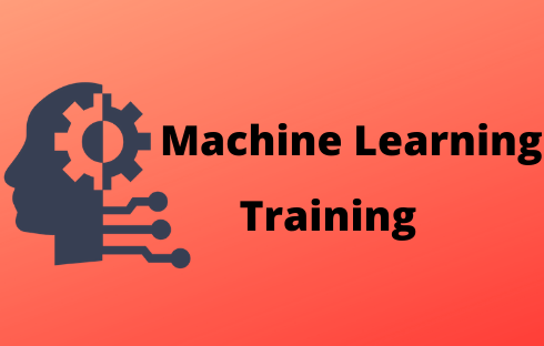ML Online Training
