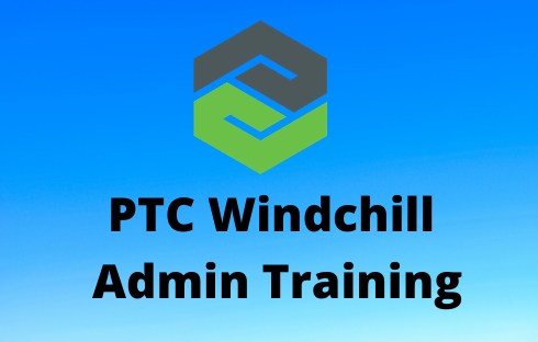 PTC Windchill admin Online Training