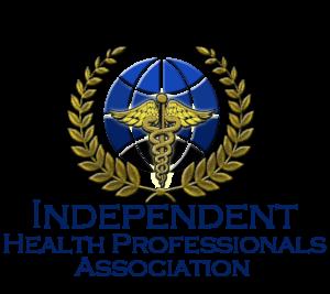 IHPA Logo