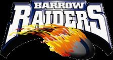 Barrow_Raiders_logo