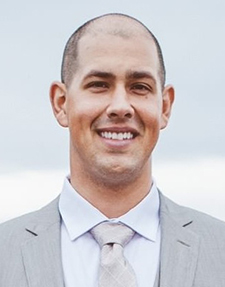 Jonathan Wickers