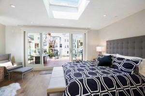 bedroom-view-deck-duboce