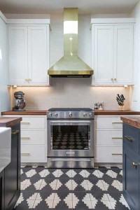 brass-stove-cover