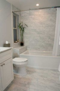 grey-marble-bathroom