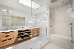 marble-bathroom-duboce-park