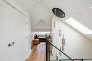upstairs-nook-duboce