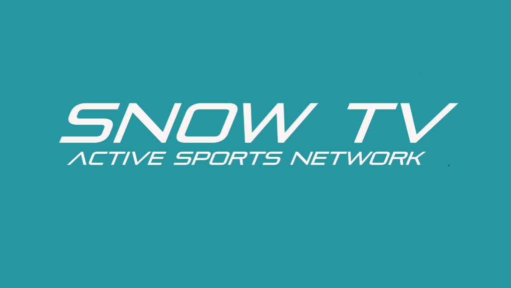 Snow TV to launch