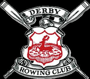 Derby Rowing Club