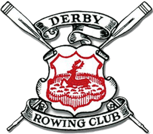 Derby Rowing Club