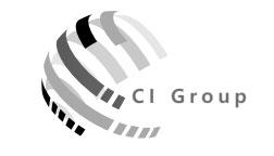 CI-GROUP-logo-bw