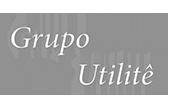Grupo-Utilite