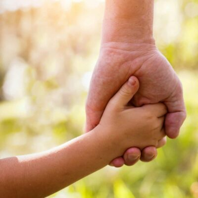 Is adoption right for us?