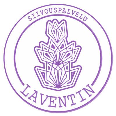 Siivouspalvelu Laventin -kotisiivous pääkaupunkiseutu