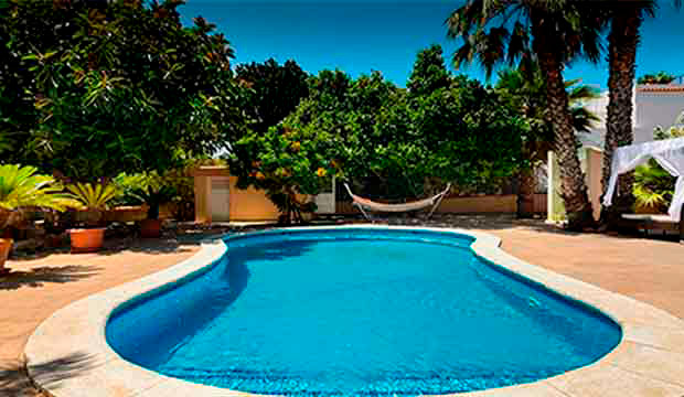 holiday-homes-to-rent-in-ibiza