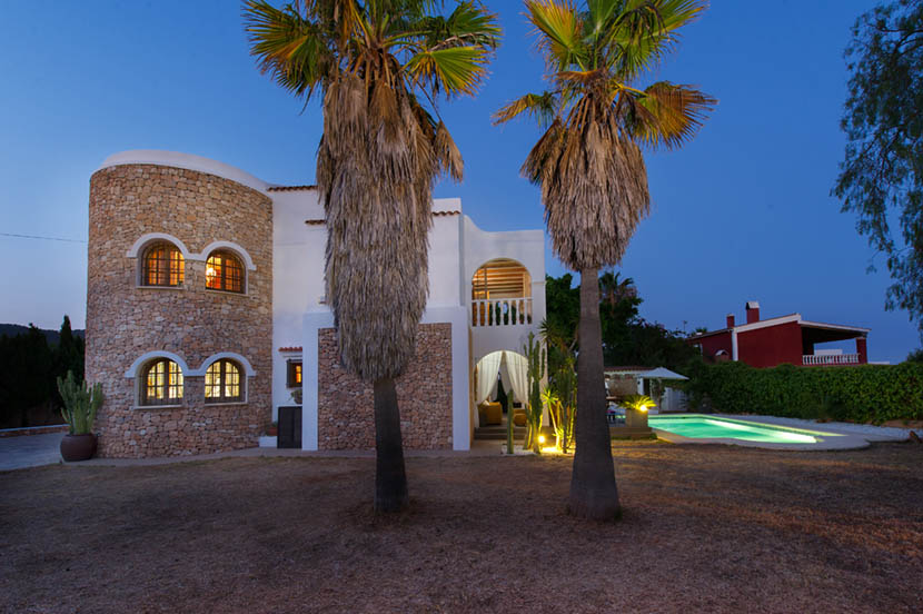 09jul2015_Luxury_Villa_Sa_Carroca_Ibiza_0239_copia