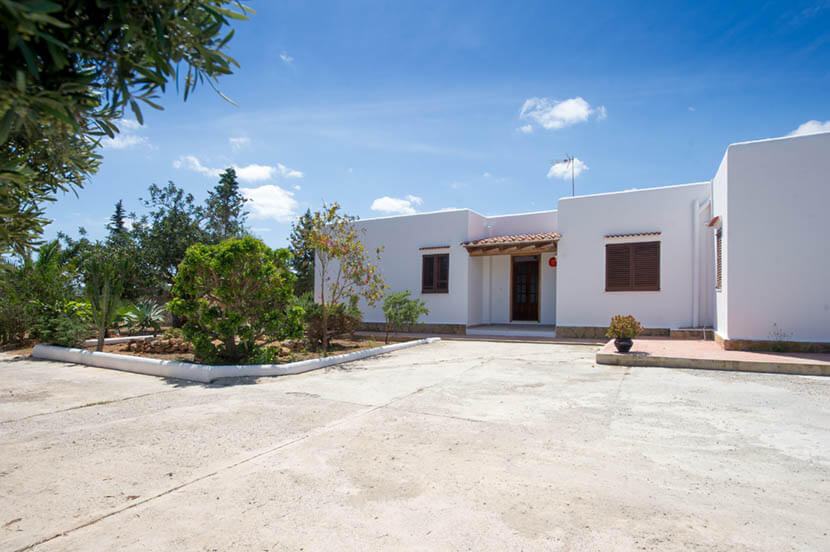22abr.2017_Villa_Alegria_Ibiza_Rent_Summer_0001_copia