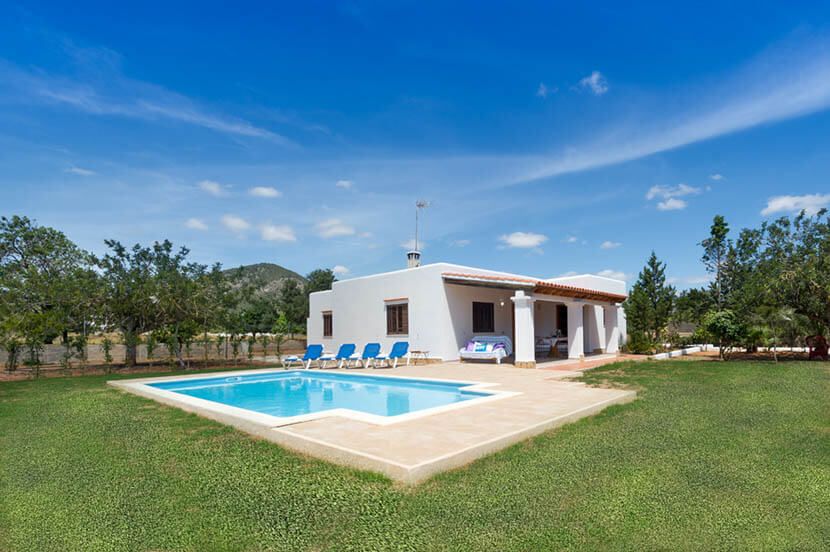 22abr.2017_Villa_Alegria_Ibiza_Rent_Summer_0007_copia