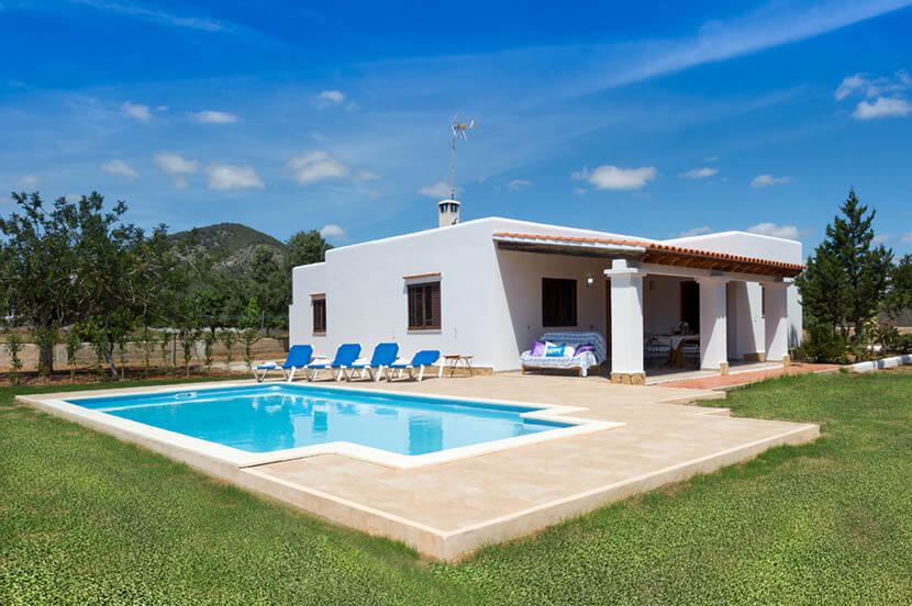 22abr.2017_Villa_Alegria_Ibiza_Rent_Summer_0010_copia