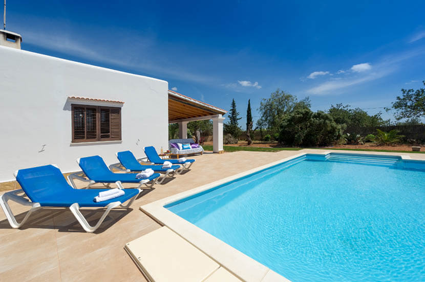 22abr.2017_Villa_Alegria_Ibiza_Rent_Summer_0028_copia