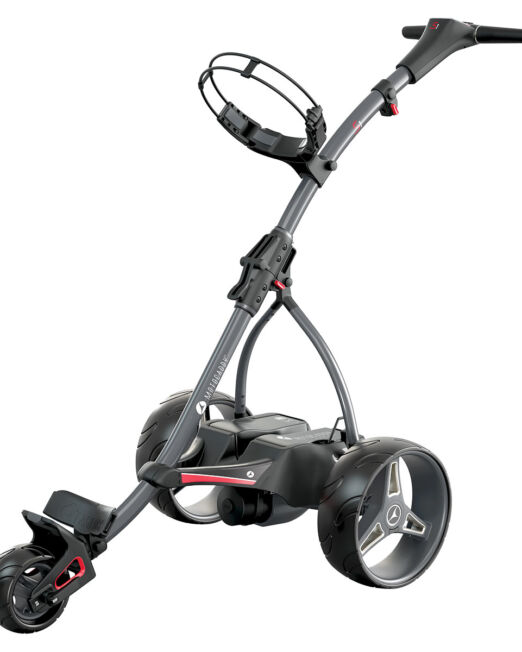 357625-Graphite-Motocaddy-S1-Lithium-Electric-Trolley-2020-2