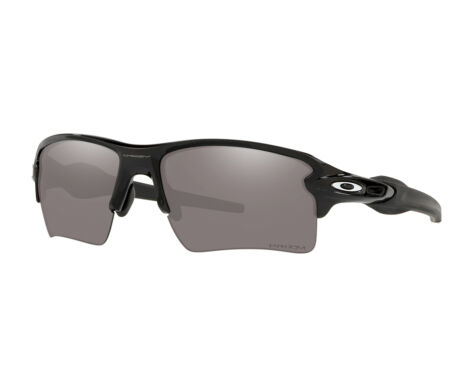 OAKLEY FLAK 2.0 XL (Black/Grey)