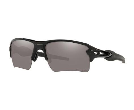 OAKLEY FLAK 2.0 XL (Black/Grey)
