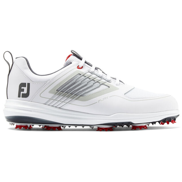FOOTJOY FURY SHOES
